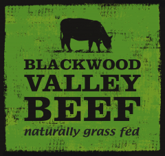 product-squares-beef-logo